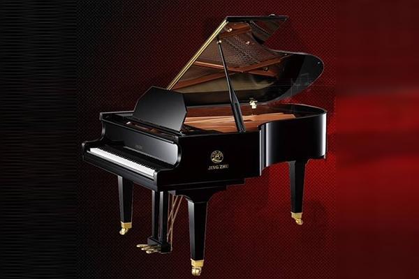白壁钢琴培训