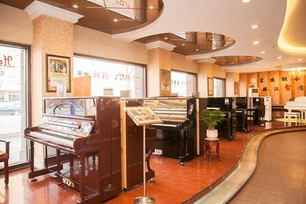 安阳声乐高考学校教如何保证钢琴中琴音的稳定