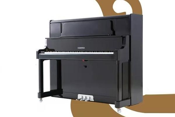 安阳钢琴培训学校告知大家练基本功也要抠细节